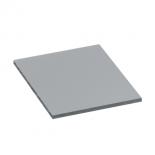 PVC(5T)-회색